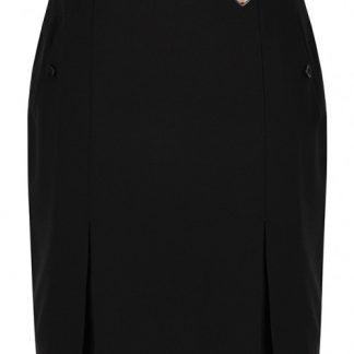 Straigh Skirt