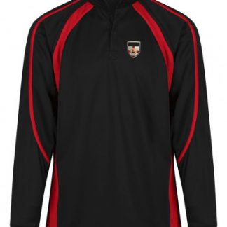 KTS Rugby Shirt