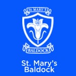 St Mary's Baldock Uniform