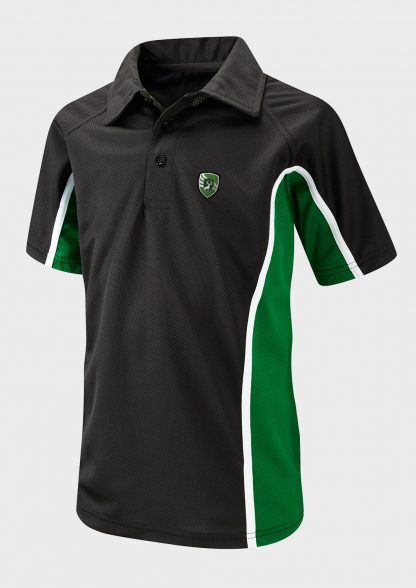 Polo Shirt for Fearnhill School Uniform