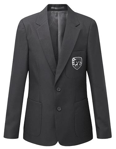 Uniform Blazer for Fearnhill School Letchworth