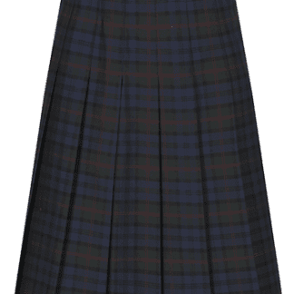 Fearnhill School Uniform - Tartan Skirt