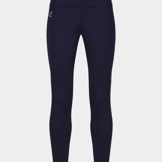 Navy Leggings for The Highfield School Uniform.