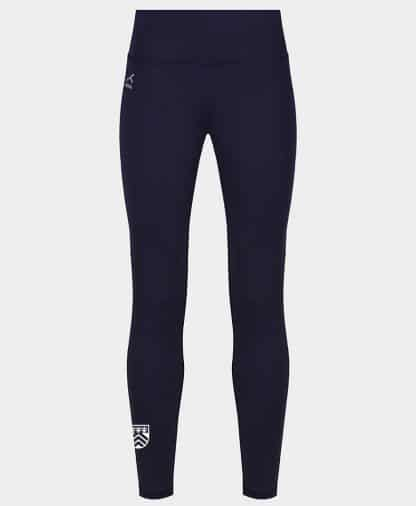 Highfield School PE Leggings