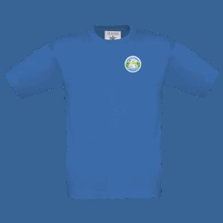 Cygnets tshirt