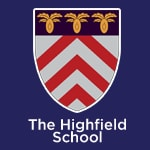 Letchworth Garden City - The Highfield School