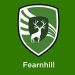 Letchworth Garden City - Fearnhill School