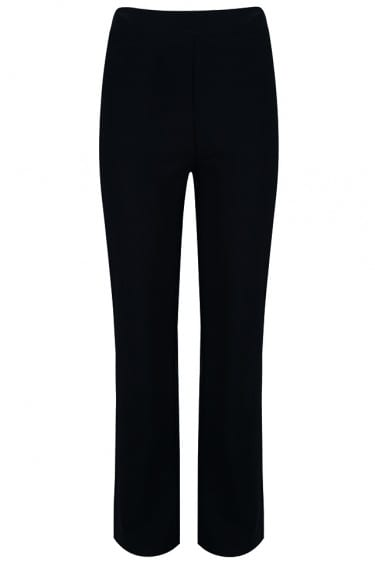 Junior girls school trousers