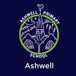 Ashwell Primary School, Hertfordshire