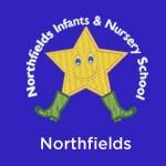 Letchworth Northfields School