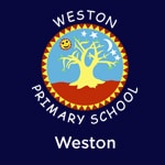 Weston Primary School, Hertfordshire