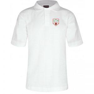 St. Thomas More PE Polo Shirt