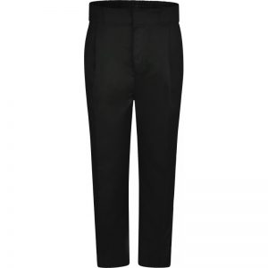 Junior Trousers – Black