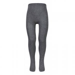 Tights – Grey