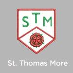 Letchworth St Thomas More School