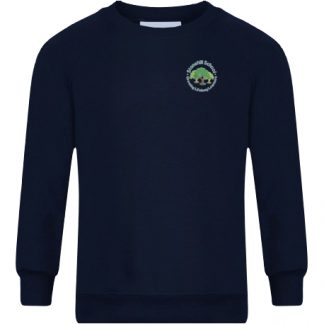 Letchworth School Uniform for Stonehill School