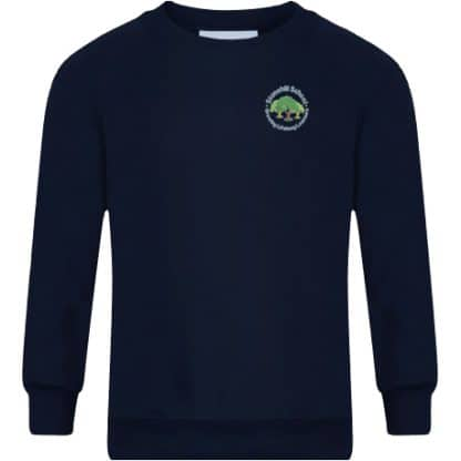 Letchworth School Uniform for Stonehill School