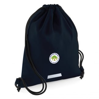 Stonehill School PE Bag