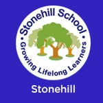 Letchworth Stonehill School