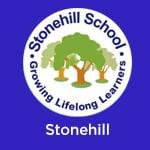 Letchworth Stonehill School