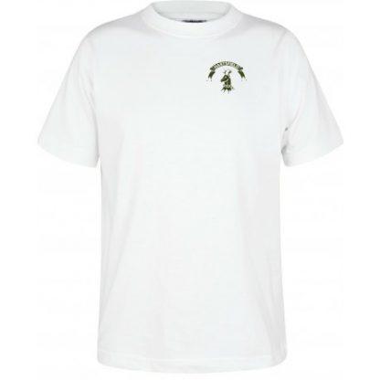 Hartsfield PE T-Shirt