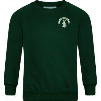 Hartsfield School Sweatshirt