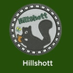 Hillshott, Hertfordshire