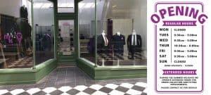 The Uniform Monkeys - Local School Uniform Supplies Hitchin, Letchworth and Baldock