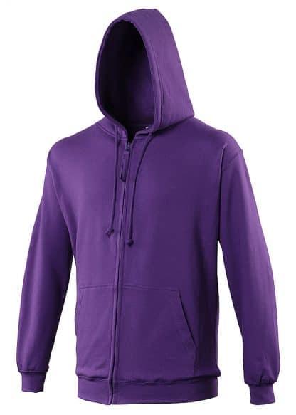 The Grange School Uniform Hoodie