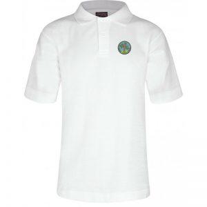 Wilbury Polo Shirt