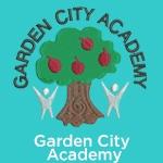 Garden City Academy, Letchworth