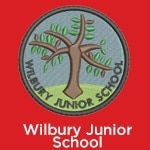 Wilbury Junior School, Letchworth, Hertfordshire