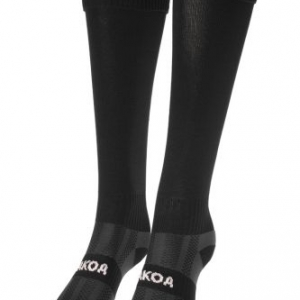 PE Socks – Black