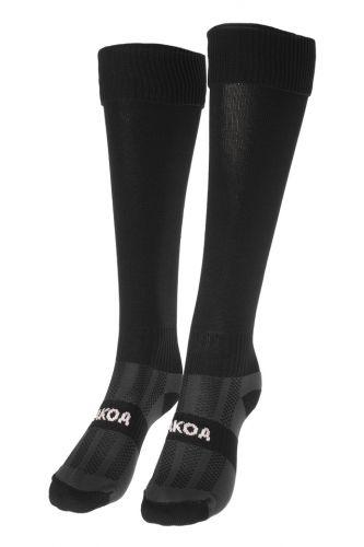 Black School PE Socks