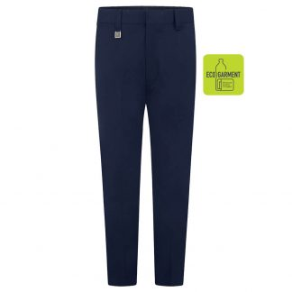 Navy School Uniform Trousers