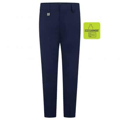 Navy School Uniform Trousers