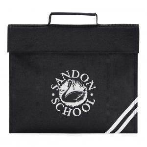 Sandon Book Bag