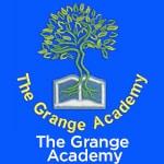 Grange Academy, Letchworth