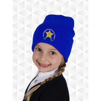 Northfields Beanie Hat